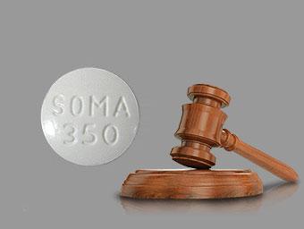 Soma Online Legally
