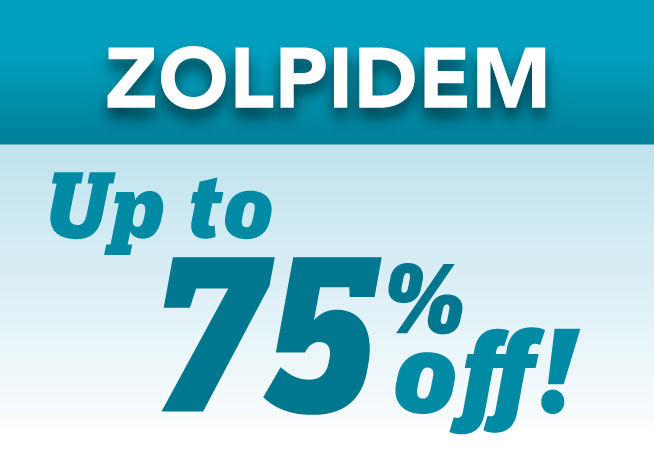 Zolpidem coupons and promo codes
