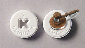 buy Klonopin online legally