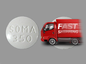 buy soma online overnight delivery