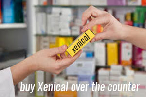 buy xenical