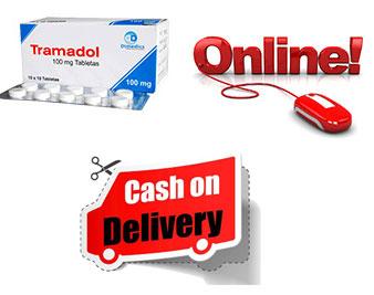 order tramadol online COD