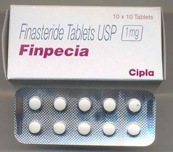 Finasteride for Women