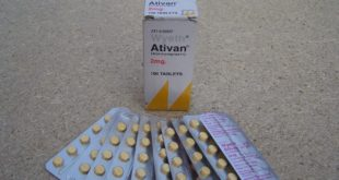 buying Ativan online without prescription legally