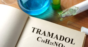 overcome tramadol addiction